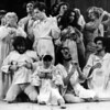 1980-81: Marat/Sade : 