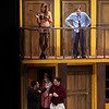 2010-11: Noises Off (Gallery 1) :