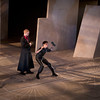 2011-12: Hamlet, Act 2 : 