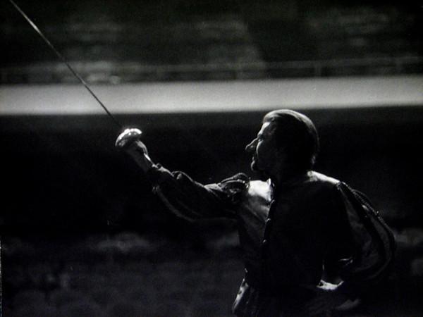 1971-72: Cyrano de Bergerac