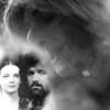 1971-72: Macbeth :