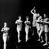 1972-73: Antigone :