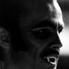 1974-75: Dracula :