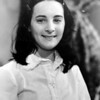 1977-78: The Diary of Anne Frank :