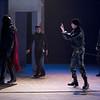 2011-12: Hamlet :