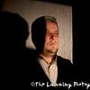 2012-13: Krapp's Last Tape :